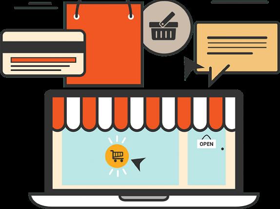 digitale marketingdiensten!